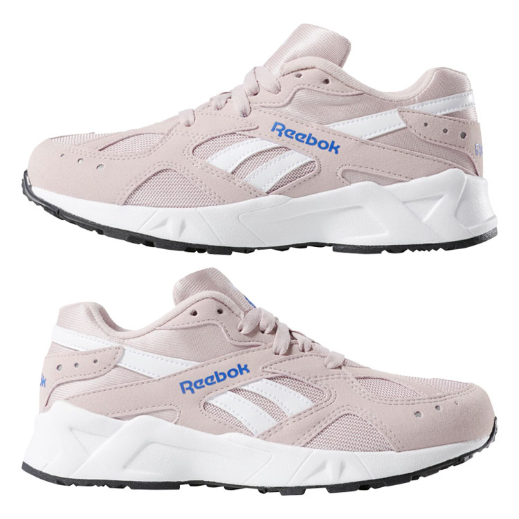 reebok tennis shoes clearance
