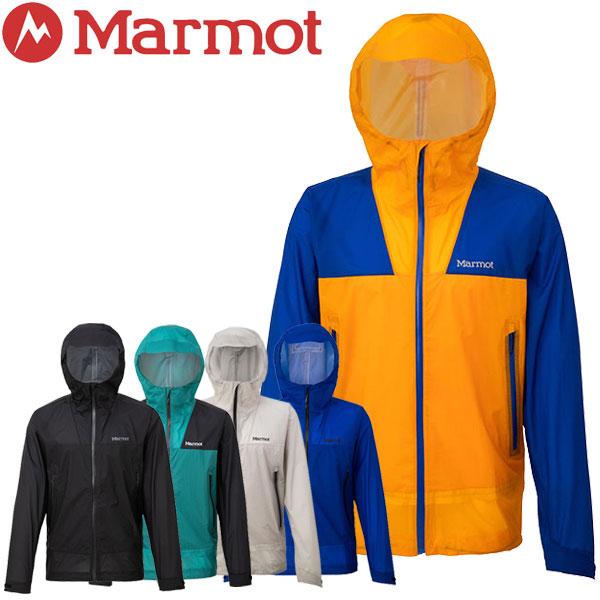 クリアランスセール50%OFF!マーモット ZERO Flow Jacket ジャケット メンズ TOMNJK01