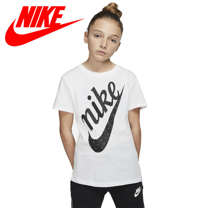 5e0de658 Clearance sale 30%OFF! The 19SP NIKE (Nike) YTH girls DR フューチュラ ...