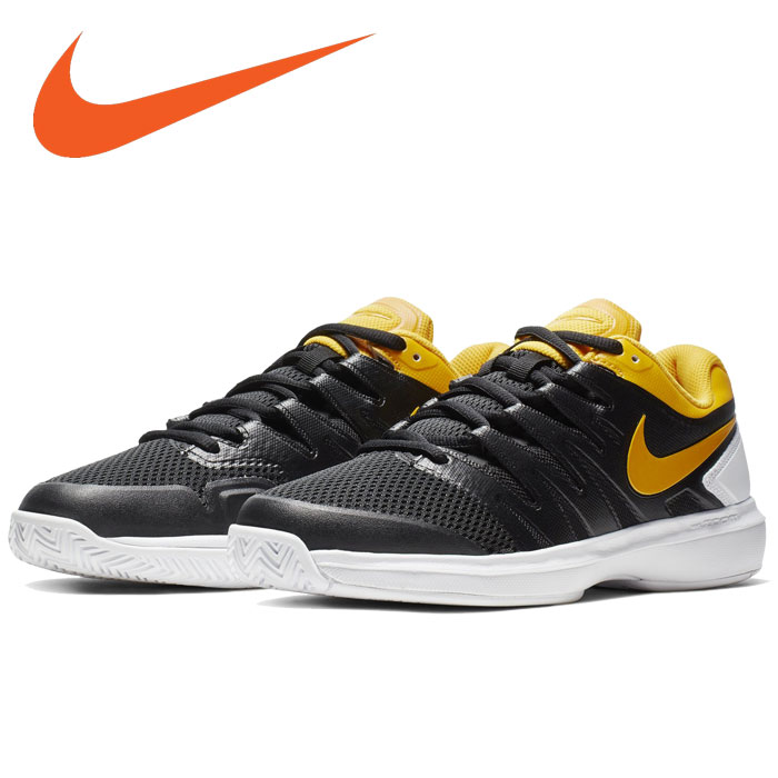 Nike Men's Shoes Clearance