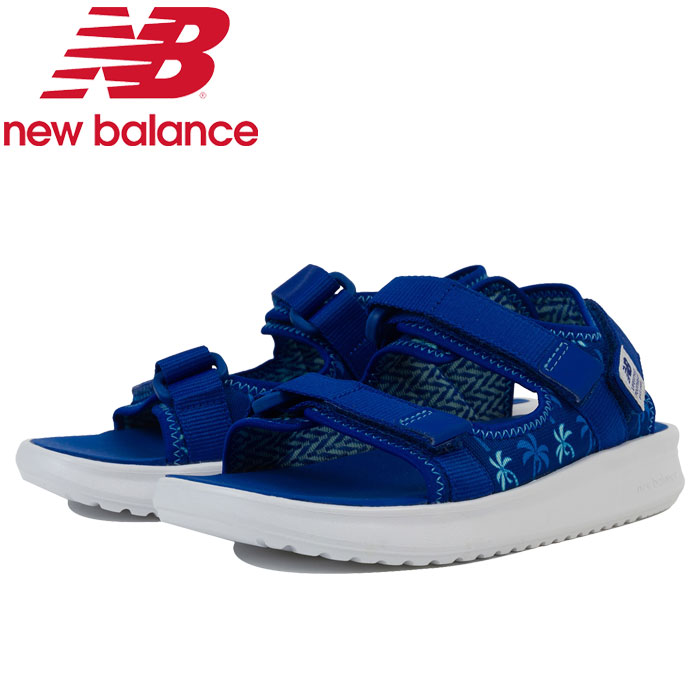 new balance 34