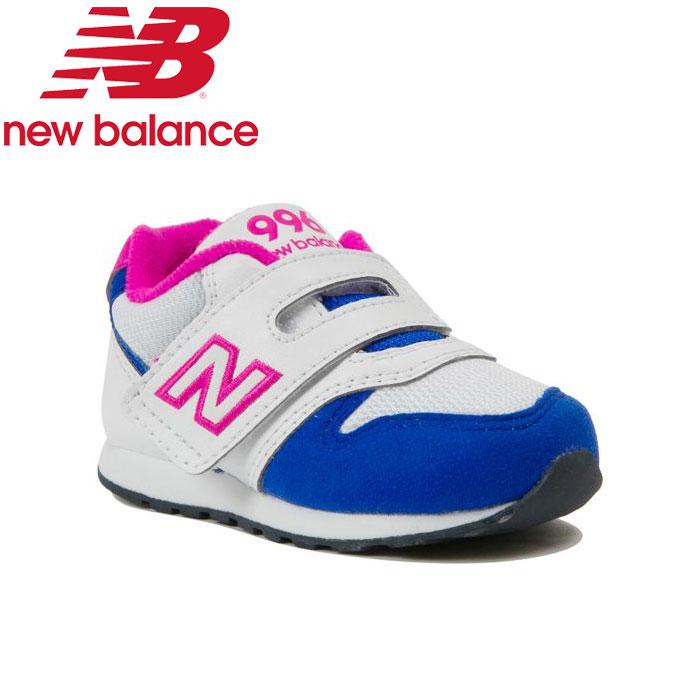new balance numero 34