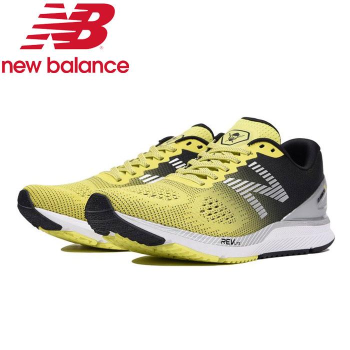 new balance running 46