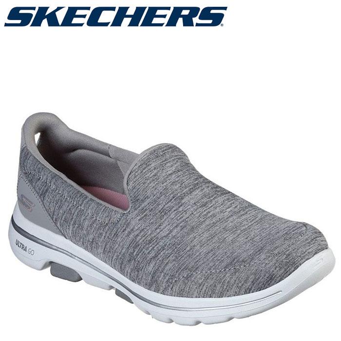 skechers shoes go walk