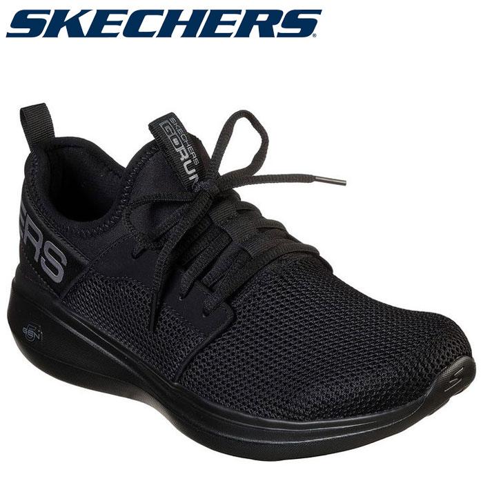 スケッチャーズ SKECHERS GO RUN