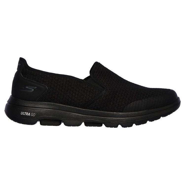 go walk shoes cheap