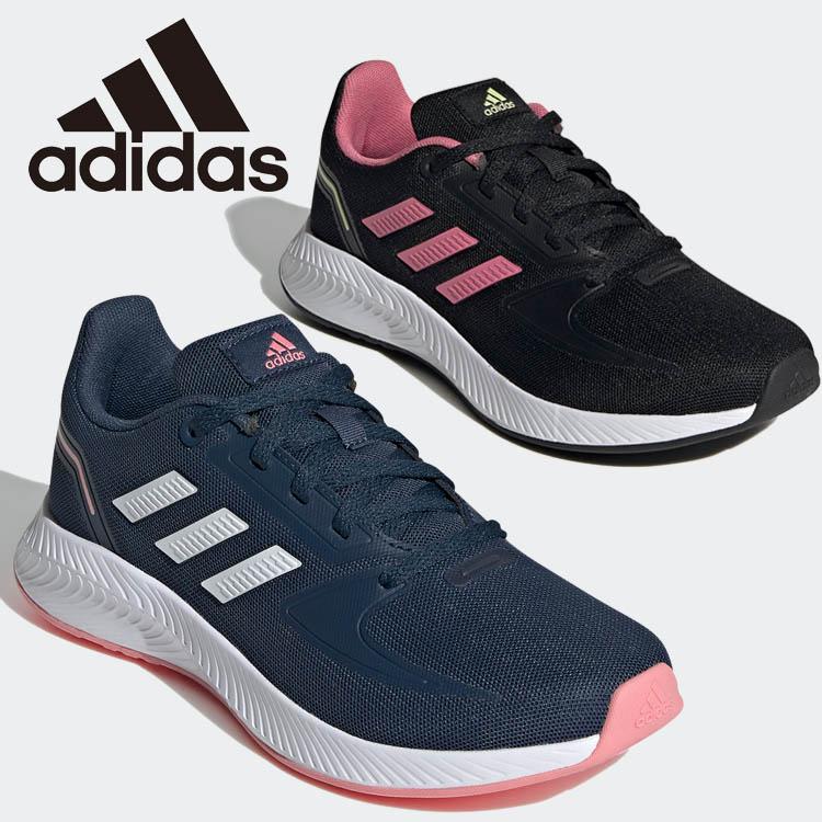 アディダス CORE FAITO K LEO91 ジュニアシューズ ランニングシューズ 運動靴 通学靴 子供靴 キッズ 低価格 GZ7419 お得クーポン発行中 GZ7420