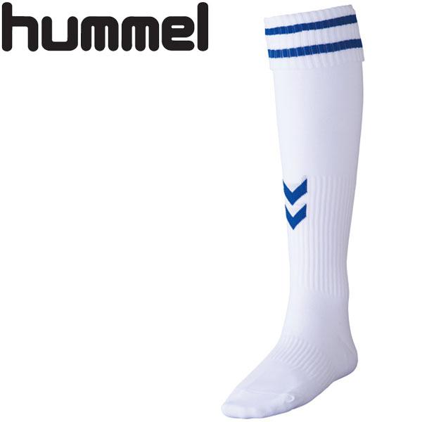 メール便送料無料 ショッピング ヒュンメル hummel サッカー 靴下 ゲームストッキング キッズ HJG7070J-1063 ジュニア ソックス 人気海外一番