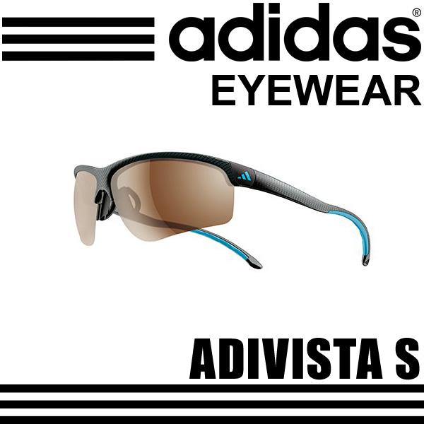 アディダス サングラス レディース A165 01 6093 ADIVISTA S
