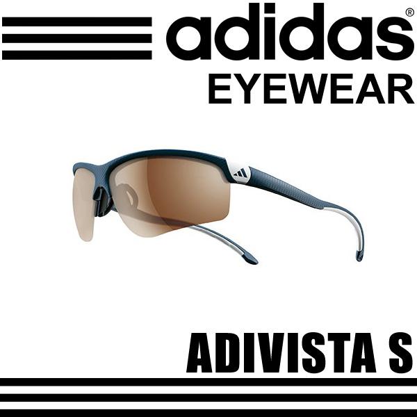アディダス サングラス レディース A165 01 6092 ADIVISTA S