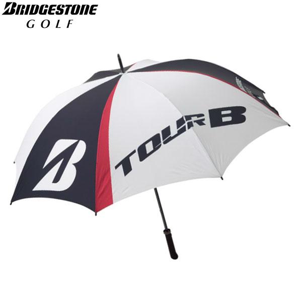 ブリヂストンゴルフ 傘 アンブレラ UMG71 晴雨兼用 2017年モデル BRIDGESTONE GOLF