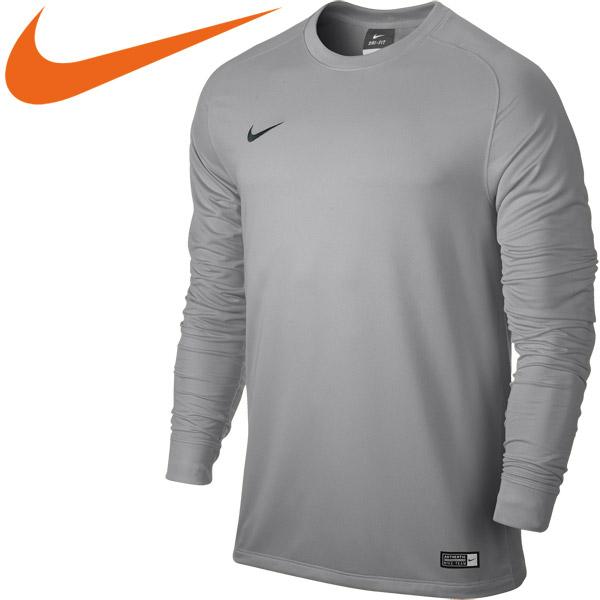ccd961232 Nike NIKE soccer long sleeves goalkeeper shirt men park GK II Longus Reeve  jersey 588