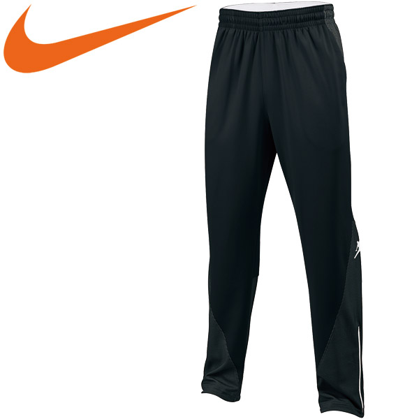 0951110ae999d Nike NIKE basketball training suit men JORDAN flight team underwear  696,734-010. Contact Shop
