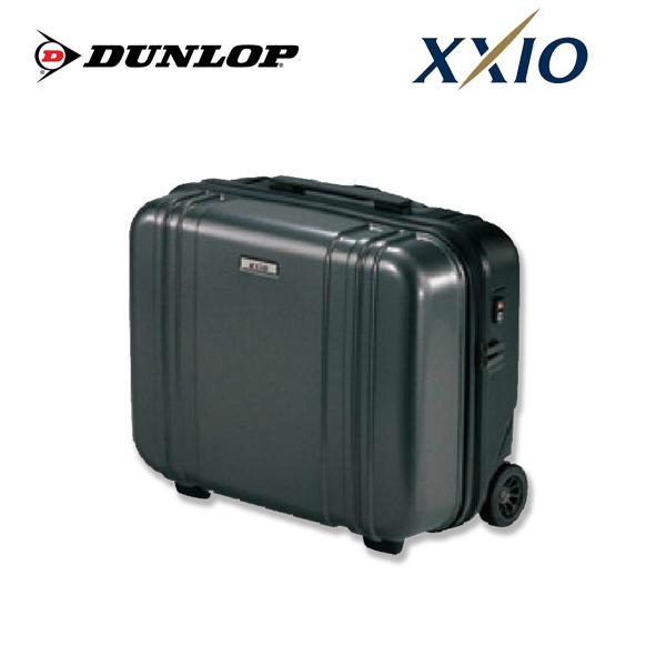 ダンロップ ゴルフ キャスターバック GGF-00498 XXIO ゼクシオ キャリーバック DUNLOP