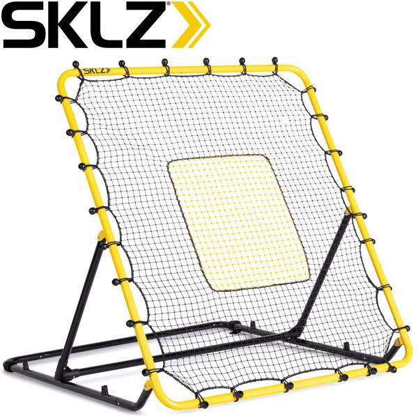 スキルズ SKLZ 野球 練習用 リターンネット フィールディングトレーナー FIELDING TRAINER