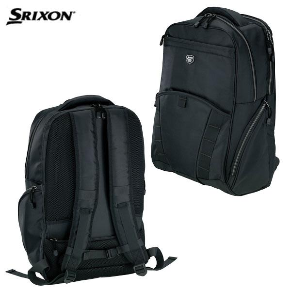 スリクソン スポーツバッグ GGF-B0012