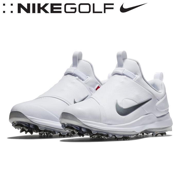 e25d819e0ecd5d Nike golf Nike tour premiere men golf shoes AO2242-101 2018 model NIKE GOLF  ...
