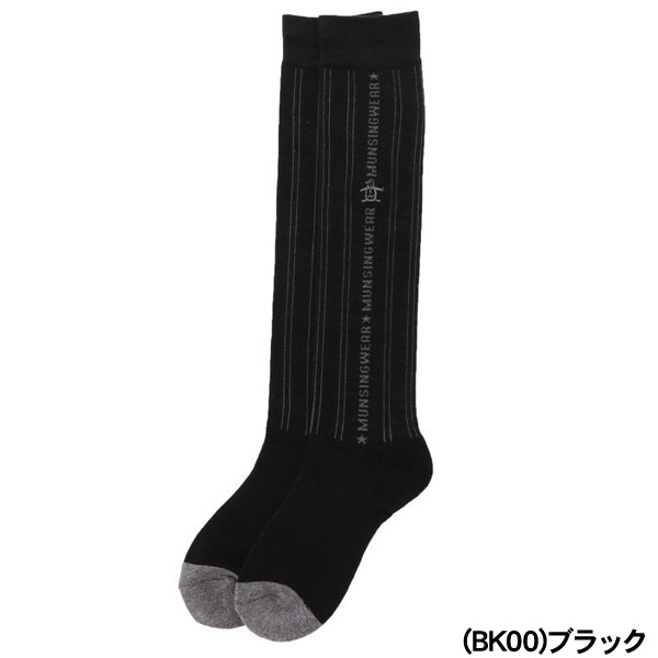 025c912bc1b95 FZONE  Man thingware golf wear Lady s socks MGCNJB07 2019 spring and ...
