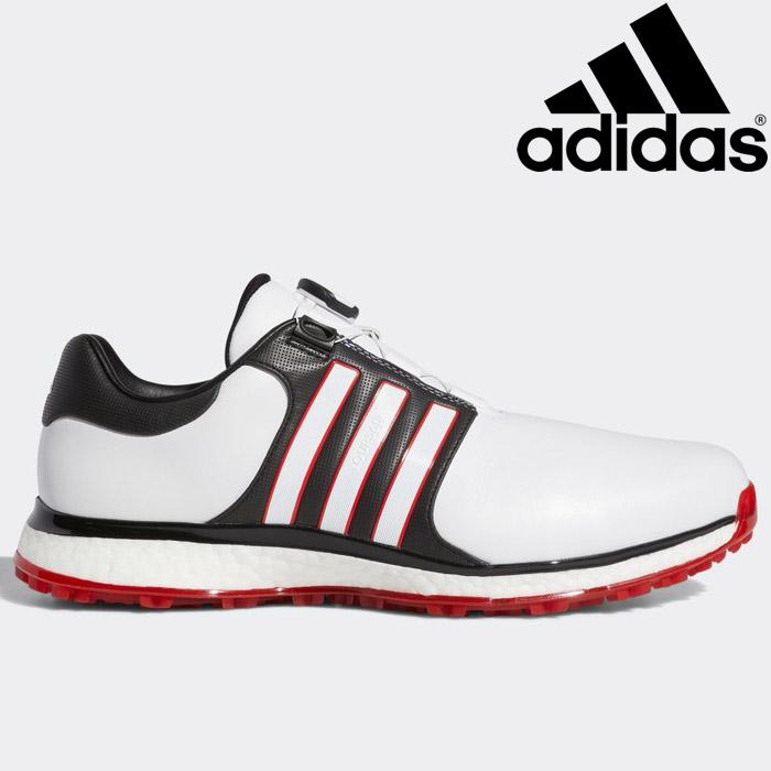 Adidas golf shoes men tour 360 XT spikes reply boa F34190 TOUR360 XT SL BOA 2019 spring and summer