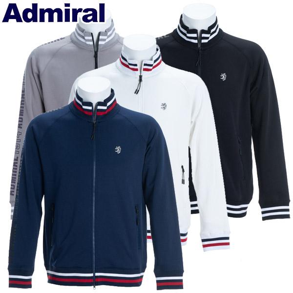 アドミラル ゴルフウェア メンズ ジャケット ADMA974 2019秋冬