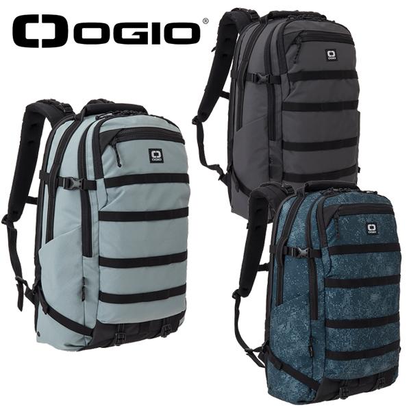 オジオ ゴルフ バックパック OGIO Convoy 525 Backpack JV 2020年モデル