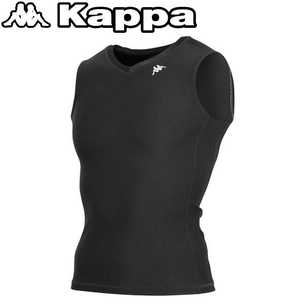 FZONE  Rain jacket soccer no sleeve compression shirt men KF412UT30 ... 3afd8c9f1c6b
