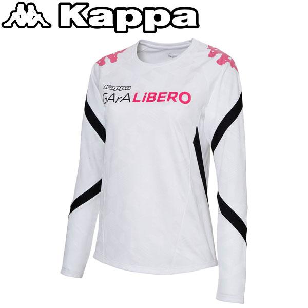 5050774934d FZONE: Rain jacket soccer practice shirt Lady's KF622TL61-WT ...