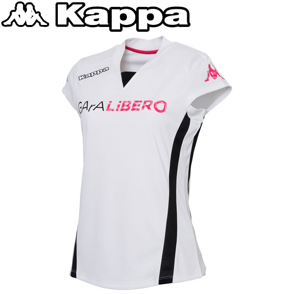 16a2a1fe8e7 FZONE: Rain jacket soccer practice shirt Lady's KF622TS63-WT ...