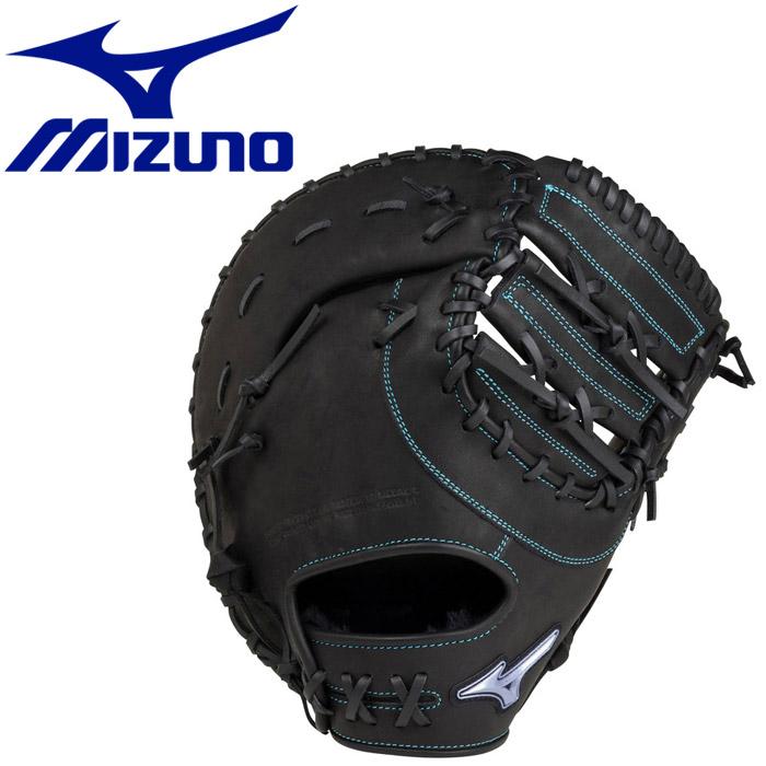 ミズノ 野球 軟式用ダイアモンドアビリティ 一塁手用 TK型 AXI  1AJFR2260009