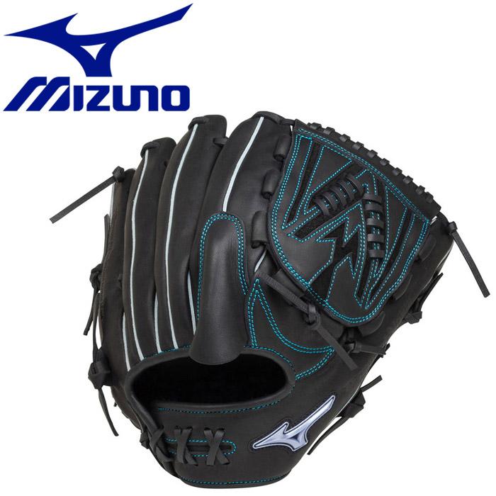 ミズノ 野球 軟式用ダイアモンドアビリティ 投手用 AXI サイズ11 1AJGR2260109