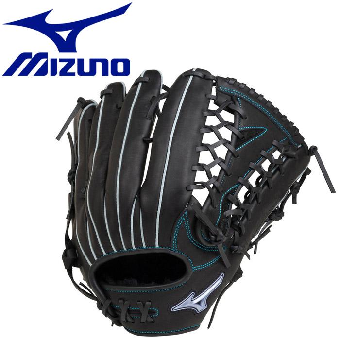 ミズノ 野球 軟式用ダイアモンドアビリティ 外野手用 AXI サイズ14 1AJGR2260709