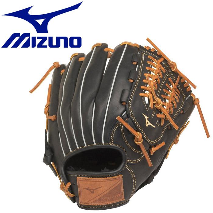 ミズノ 野球 軟式用セレクトナイン オールラウンド用 サイズ10 1AJGR228000949