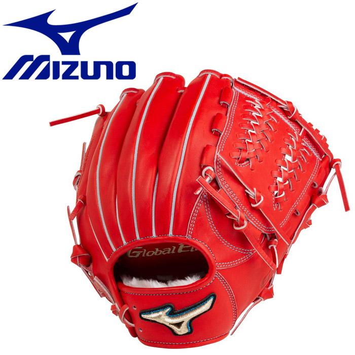 ミズノ 野球 ソフトボール用 グローバルエリート HSelection∞インフィニティ 内野手用5 サイズ10 1AJGS2230570