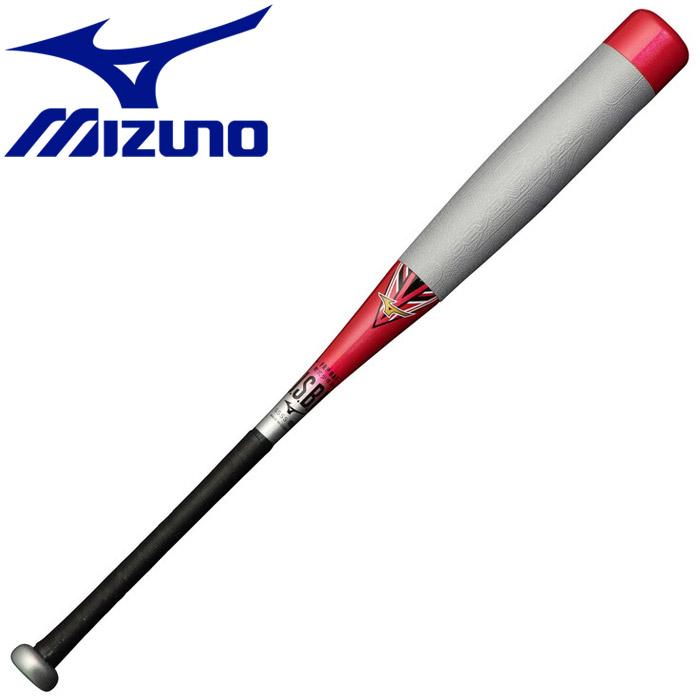 ミズノ 野球 少年軟式用ビヨンドマックスEV FRP製 78cm 平均560g 1CJBY148786203