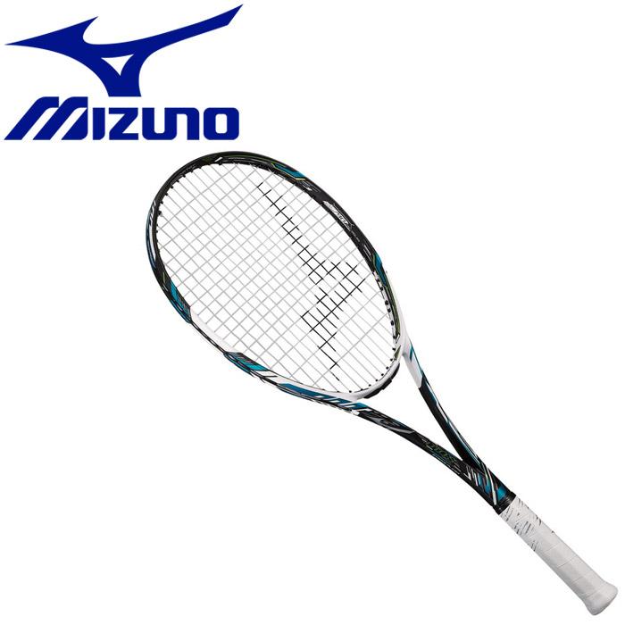 ミズノ テニス ソフトテニス ディオス10-C ソフトテニス 63JTN06427