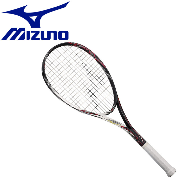 ミズノ テニス ソフトテニス ティーエックス900 ソフトテニス 63JTN07564