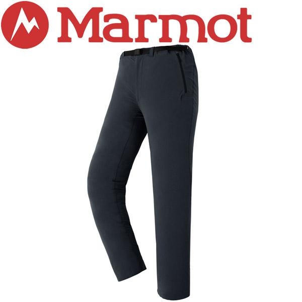 マーモット Earlier Pant パンツ メンズ TOMLJD84-INK
