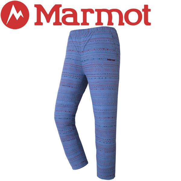 マーモット Landscape Field Pant パンツ メンズ TOMLJD91-PPL