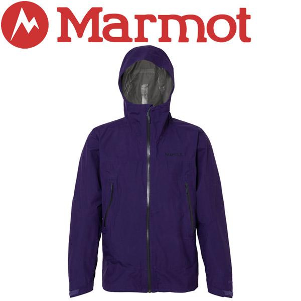 マーモット Zp Comodo Jacket ジャケット メンズ TOMLJK00-PNVY