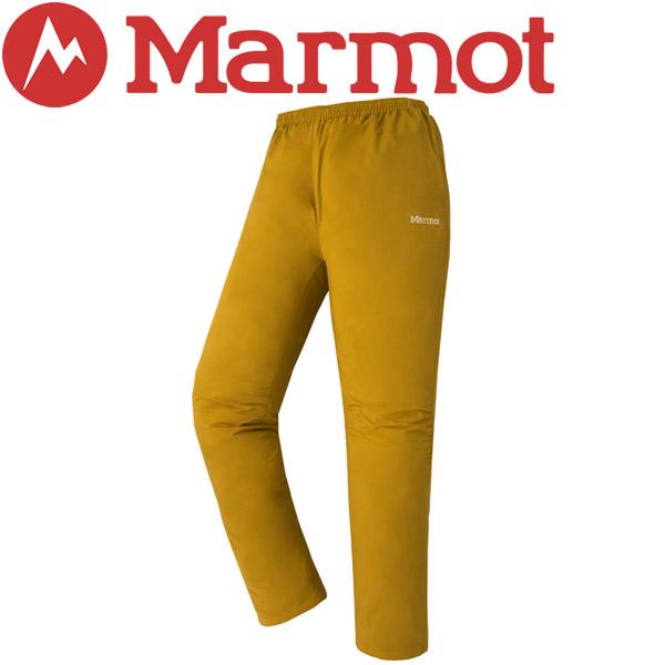 マーモット Ws Compact Monpe Pant パンツ レディース TOWLJD94YY-HNY