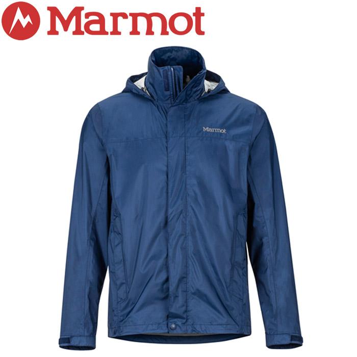 マーモット PreCip Eco Jacket ジャケット メンズ TOMNGK4150-2975