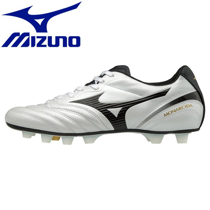 ミズノ モナルシーダ 2 JAPAN サッカーシューズ P1GA182109