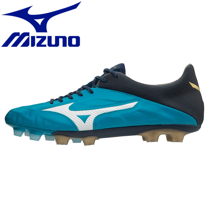 mizuno soccer shoes hong kong jordan zapatillas