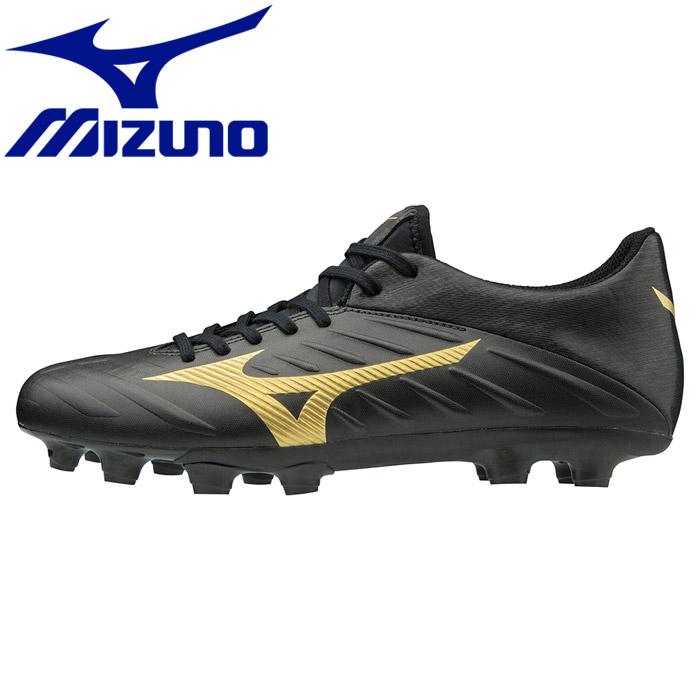4fff69041 FZONE  Mizuno REBULA 2 V3 soccer shoes P1GA187550