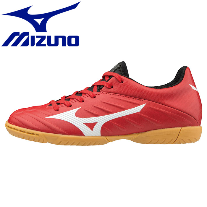 05f2f380dd9 FZONE  Mizuno REBULA 2 V3 Jr IN soccer shoes youth P1GG187562   Rakuten  Global Market