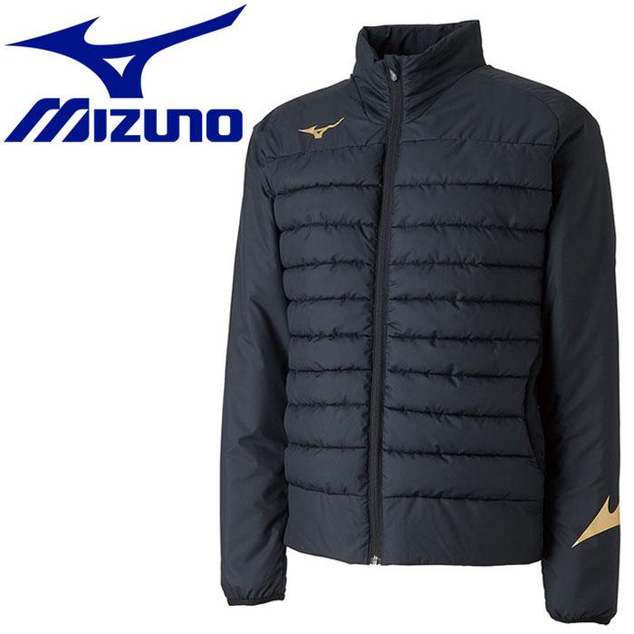 ミズノ テックフィルシャツ P2ME851590