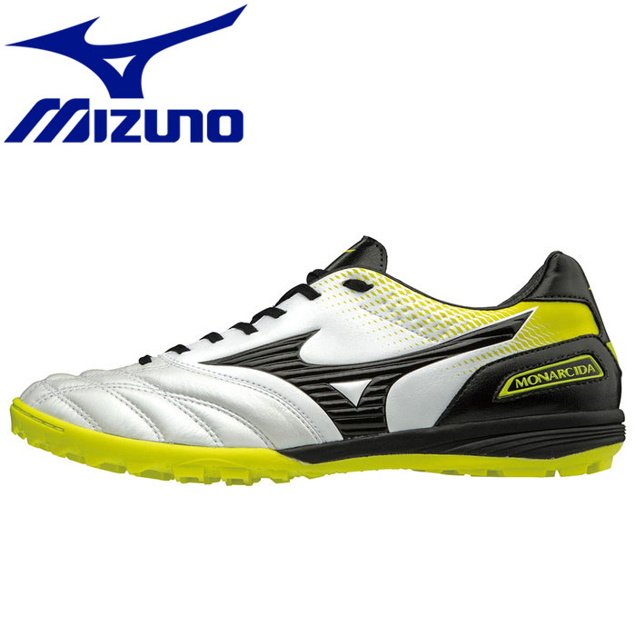 mizuno international