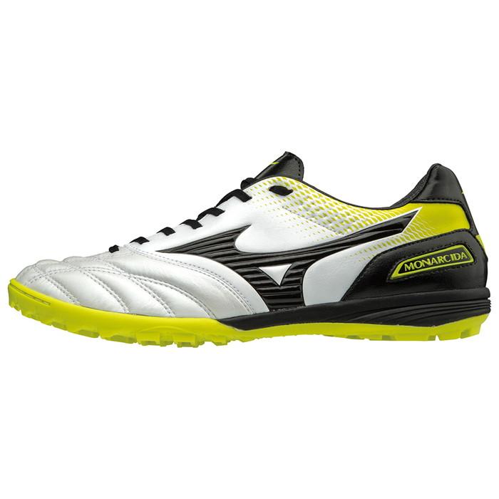 de293479f467 mizuno futsal shoes | ventes flash