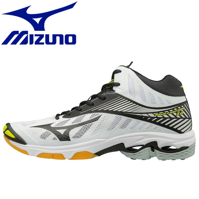 women's mizuno volleyball shoes clearance australia