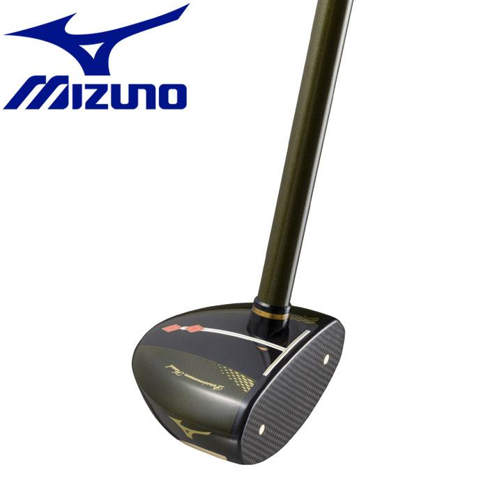 ミズノ MS305L ライトモデル パークゴルフクラブ C3JLP91335
